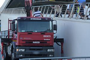 AUTOCARRO FIAT IVECO 240